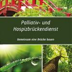 Flyerserie Hospiz-Haus Celle