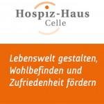hhc_visitenkarte