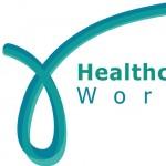 Logo Healthcare Works