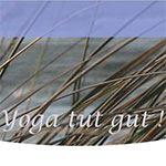 Webdesign Yogakurse in Celle