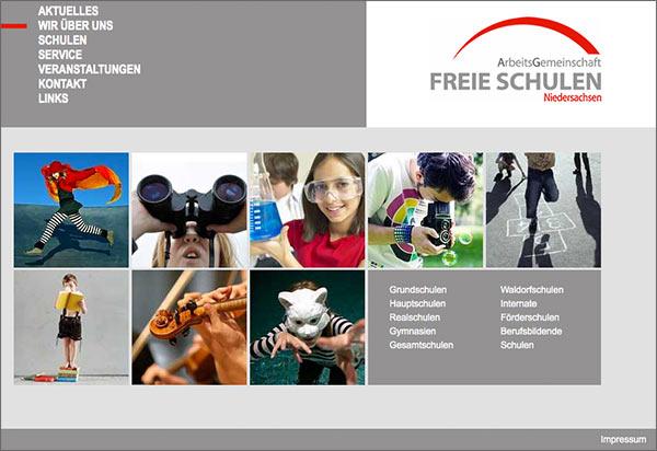 Freie-Schulen_g