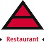 Logo Pyramide