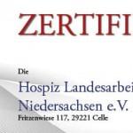 Zertifikat_hospiz_thumb