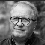 Schriftsteller Gerd Bohne - Edition Hermann Weber